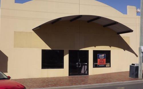 Shop 4 77c, John St, Coonabarabran NSW 2357