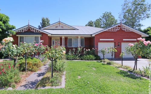 19 Cowan Place, Lloyd NSW 2650