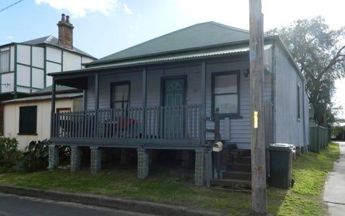 10 Abbott Street, Maitland NSW