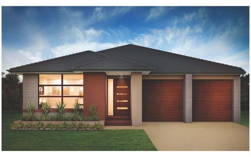 Lot 131 Louden Crescent, Cobbitty NSW 2570