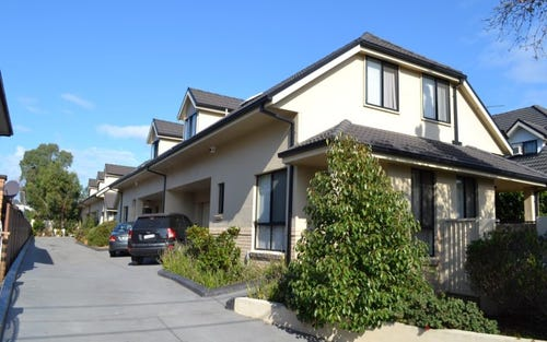 156 Canberra Street, St Marys NSW 2760