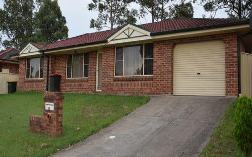 18 Casuarina Crescent, Metford NSW