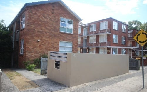 16/153 Smith Street, Summer Hill NSW