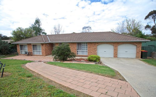 30 Cousins Place, Bathurst NSW 2795