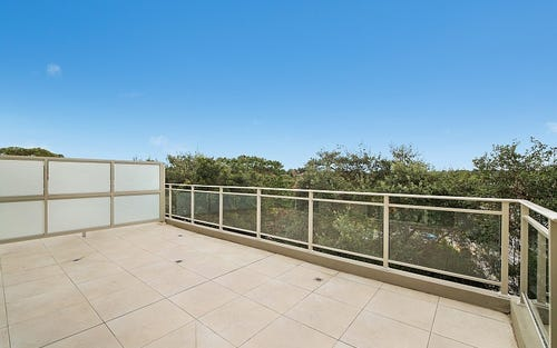447-451 Pacific Highway, Asquith NSW