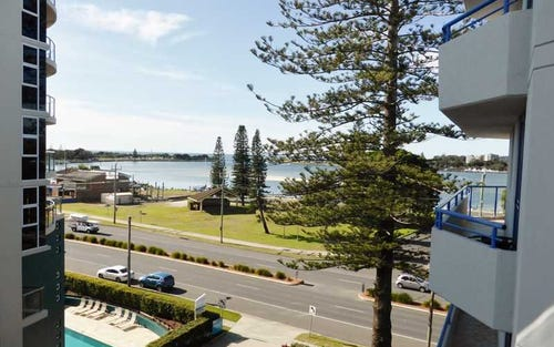 503/18-20 Manning Street 'The Heritage', Tuncurry NSW 2428