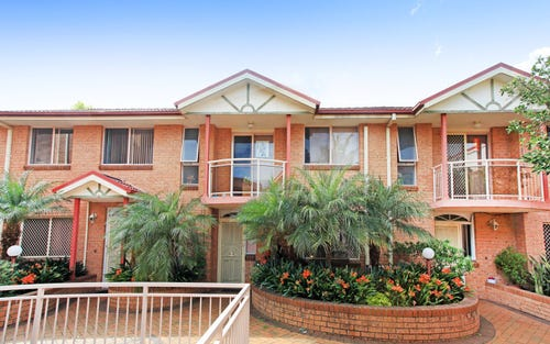 10/3-7 Second Ave, Campsie NSW 2194