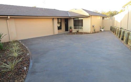 2/42 O'Shea Circuit, Cessnock NSW 2325
