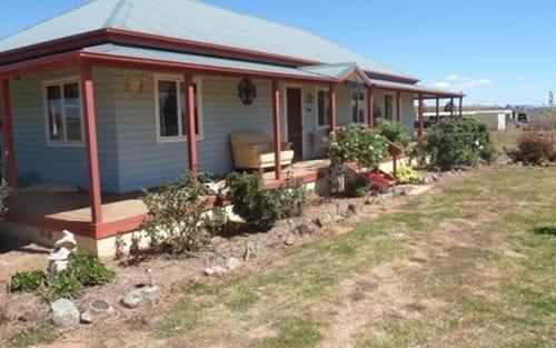 4195 Belubula Way, Canowindra NSW 2804