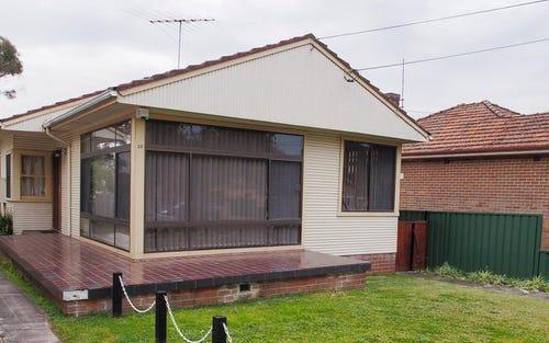 29 Berith Street, Auburn NSW 2144