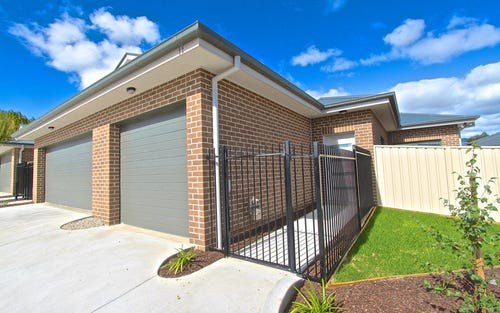 Unit 11/17 Marsden Lane, Kelso NSW 2795