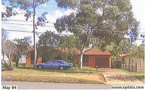 75 Showground Road, Castle Hill NSW 2154