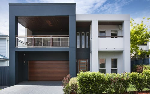 6 Baxter Lane, Shellharbour NSW 2529
