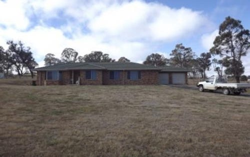 Lot 6 Tavy Court, Glen Innes NSW 2370