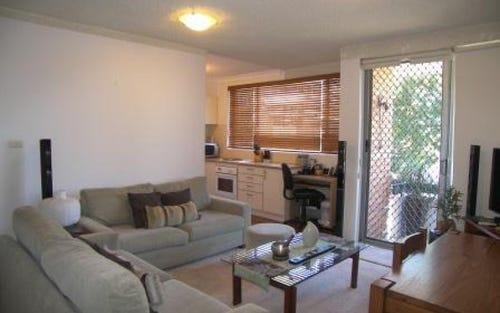 24/30-34 Cobar Street, Dulwich Hill NSW