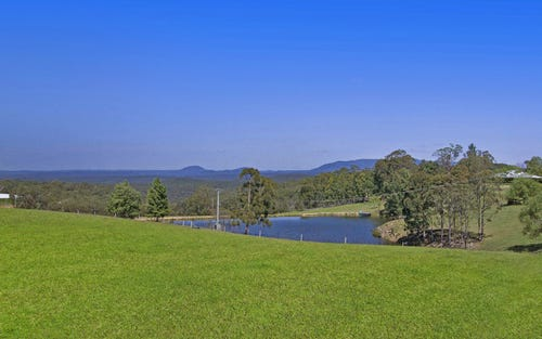 104 Kurts Road, Bilpin NSW 2758