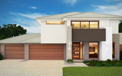 Lot 22 Dalton Terrace, Harrington Park NSW 2567