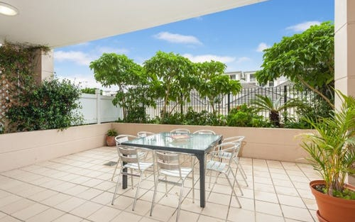 18/17 Orchards Avenue, Breakfast Point NSW 2137