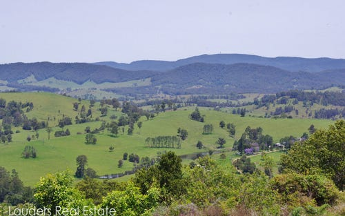 705 Bunyah Road, Bunyah NSW 2429