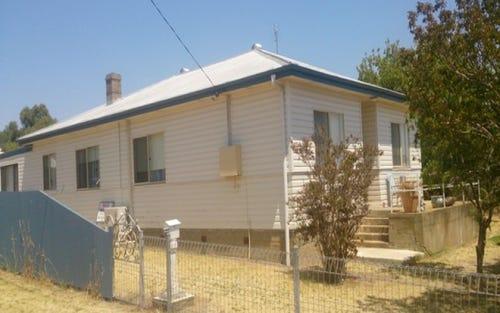 16 Albury Street, Harden NSW 2587