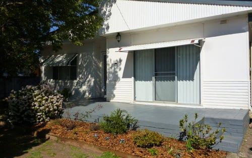 31 Bobs St, Gilgandra NSW 2827