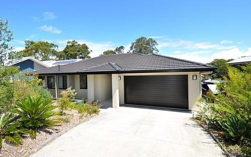 11 Hovea Drive, Pottsville NSW 2489