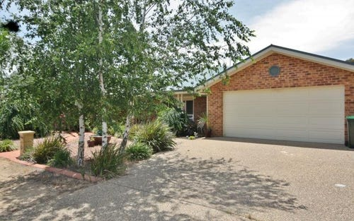 15 Birch Drive, Bungendore NSW 2621