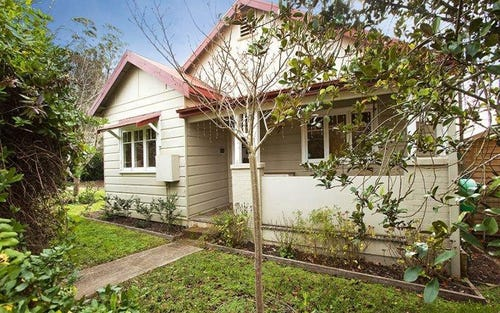 2 Middle Road, Exeter NSW