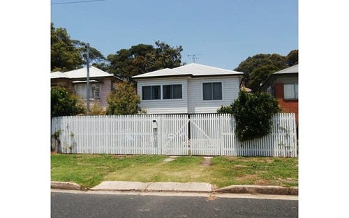 39 George Street, Tighes Hill NSW