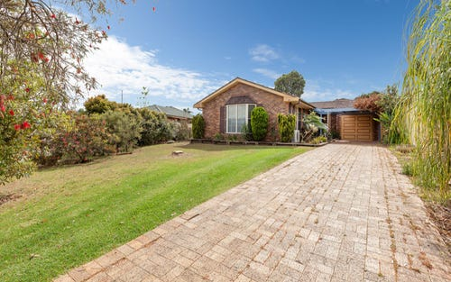 4 Hall Place, Minto NSW 2566