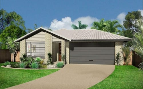 Lot 313 Holland Avenue, Gillieston Heights NSW 2321