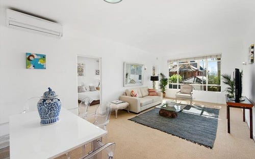 2/7 Annandale Street, Darling Point NSW