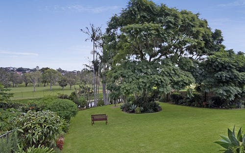 143 Darlington Drive, Banora Point NSW 2486