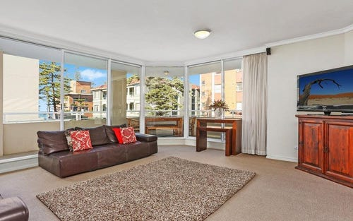 217/11-25 Wentworth Street, Manly NSW