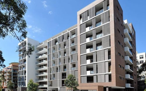 Level 7/18-26 Romsey Street, Waitara NSW
