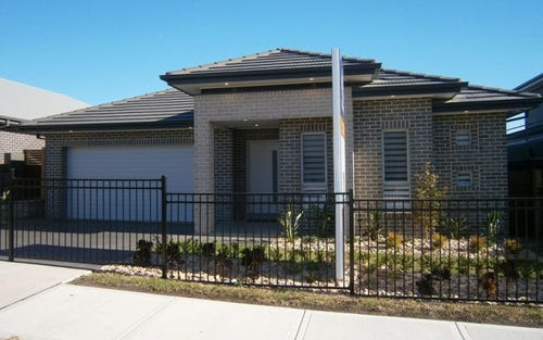 Lot 140 Road No.02, Edmondson Park NSW 2174