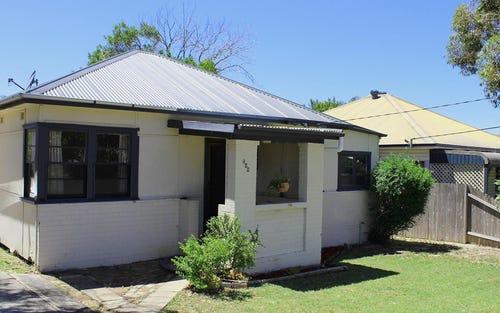 126 Barrenjoey Road, Ettalong Beach NSW