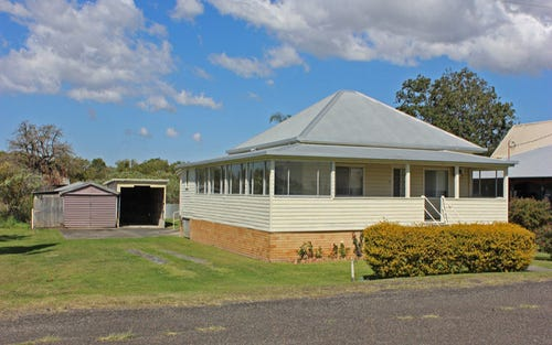 Address available on request, Cowper NSW 2460