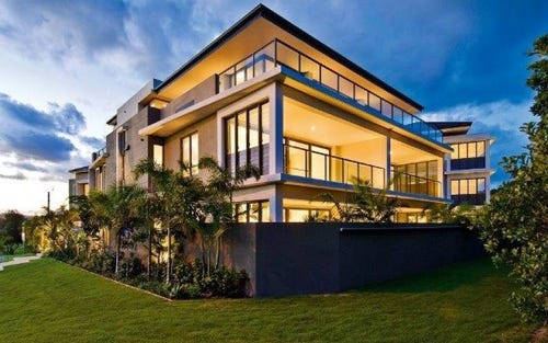 9/1 Murphys Rd, Kingscliff NSW