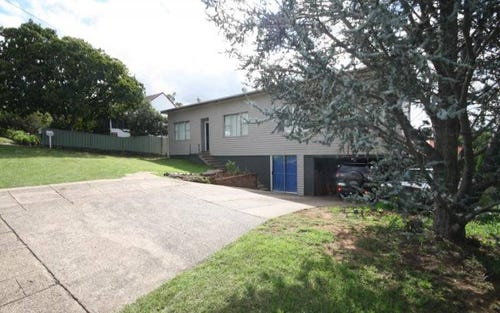 3 Shaw Crescent, Muswellbrook NSW 2333