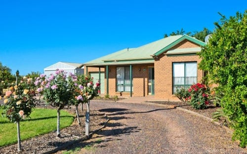 2719 Eleventh Street, Irymple NSW 2835