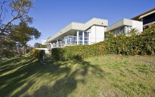 28 Thurlow Avenue, Nelson Bay NSW 2315