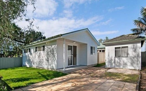 9A Oxley Road, Killarney Vale NSW