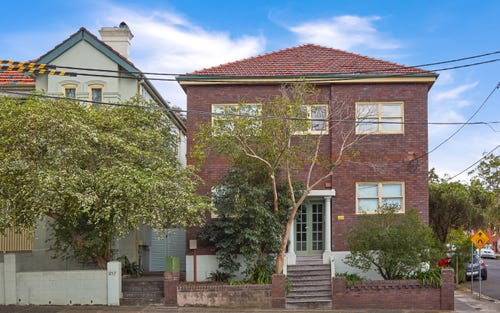 1/215 Stanmore Rd, Stanmore NSW 2048