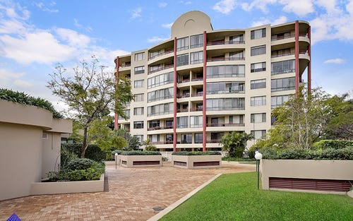 Address available on request, Macquarie Park NSW 2113