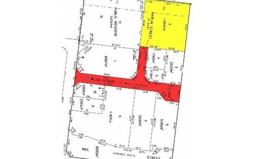 6 Marlin Street, Moama NSW 2731