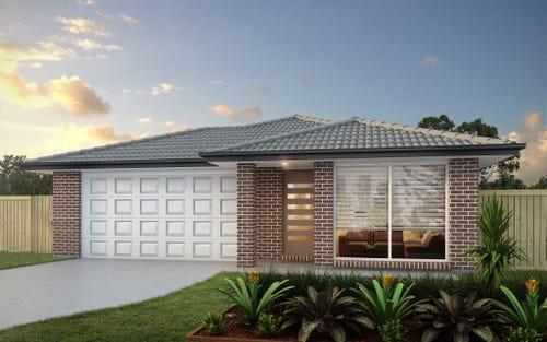 Lot 185 Helmsman Close, Safety Beach NSW 2456