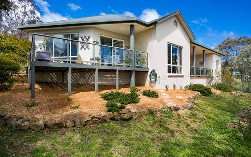 23 Taylor Pl, Greenleigh NSW 2620