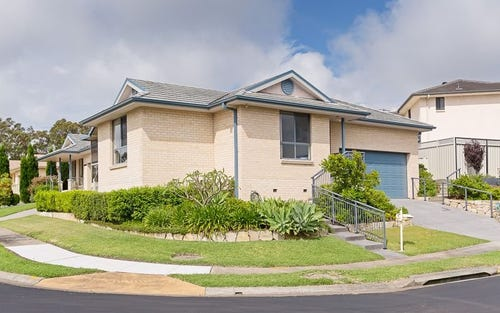 1 Laurina Cove, Valentine NSW 2280