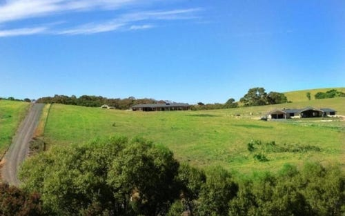 Lot 158 Walkom Road, Blayney NSW 2799